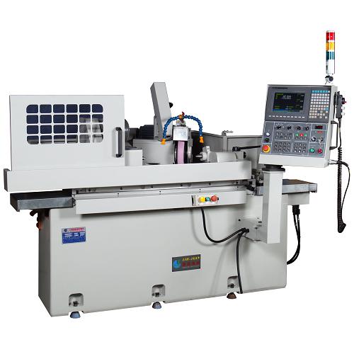 Lih Jaan Precision Machinery Co , Ltd, Precision Universal Hydraulic
